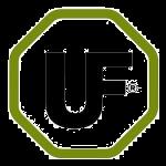 Urban Fusion Agency